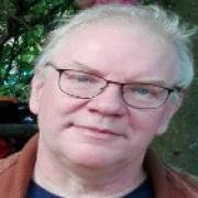 Consultatie met paragnost Johannes uit Den Haag